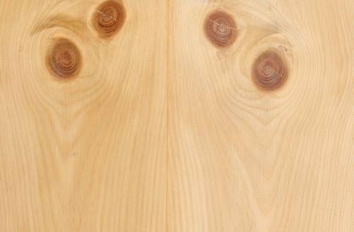 Zirbenholz Infrarotkabine