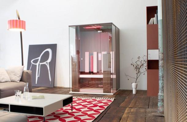 b intense 2 b intense. Black Bedroom Furniture Sets. Home Design Ideas